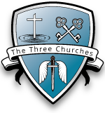 The 3 Churches