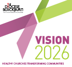 vision-2026-logo-150