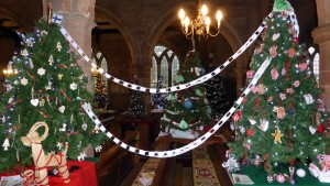 Christmas Fair Tree 2015_web3