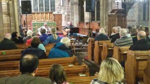 music-night-at-church_3015-web