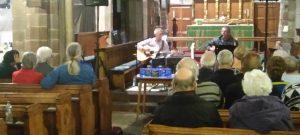 music-night-at-church_3017-web