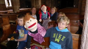 Puppet Training Day_12