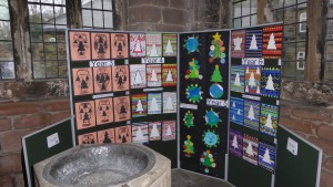 Christmas Fair Tree 2015_web5