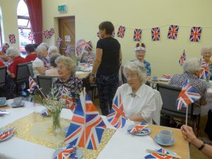 Queens 90th Birthday_2162Web