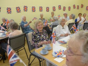 Queens 90th Birthday_2173Web