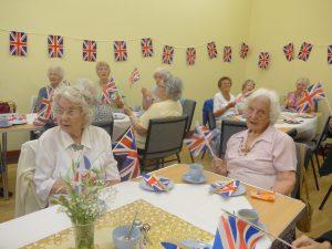 Queens 90th Birthday_2174Web