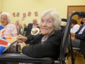 Queens 90th Birthday_2175Web