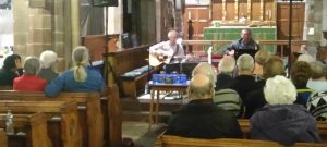 music-night-at-church_3017-web
